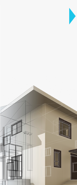 plateforme r nover en copropri t en rh ne alpes r nover en copropri t en rh ne alpes. Black Bedroom Furniture Sets. Home Design Ideas